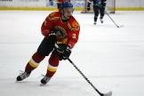 Закрытие хоккейного сезона 2015/2016