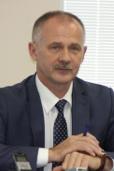 01. Алексей Викторович ГОЛУБЕВ ХК Саров