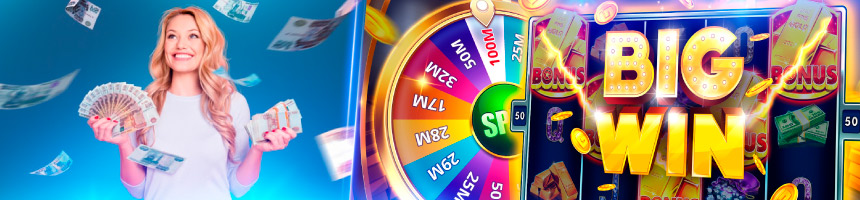 В какое online casino играть games without downloading